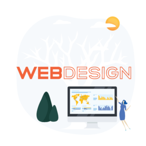 Website Services
